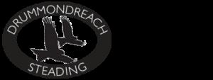 Drummondreach